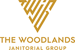 The Woodlands Janitorial Group