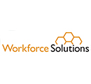 workforce solutions - the woodlands janitorial group