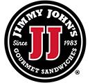 jimmy john logo