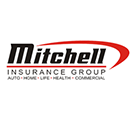 mitchell insurance group - the woodlands janitorial group