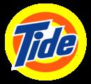 Tide_130x120